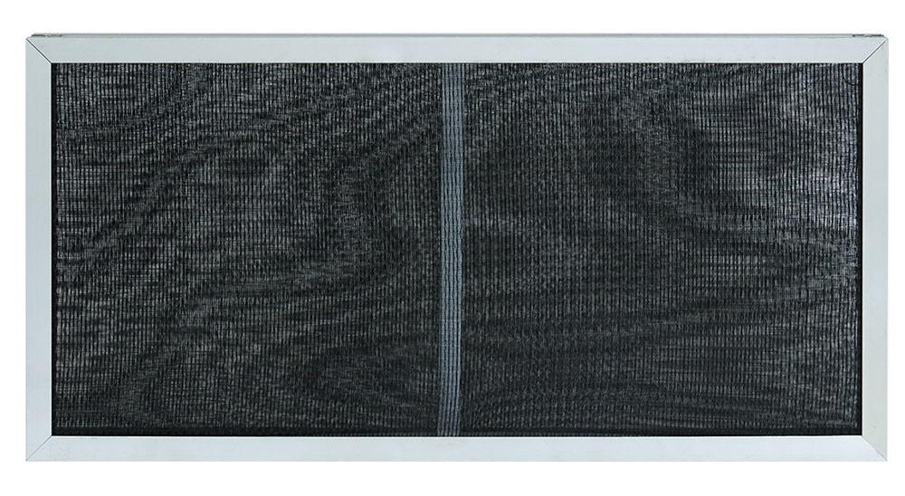铝kuangchu效guo滤器595X595X10mm